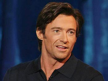 Hugh Jackman on what it was like to host the Oscars