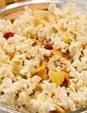 Tyler Florence's Tropical Popcorn