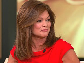 Valerie Bertinelli has always struggled with her weight.