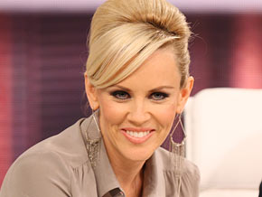 Jenny McCarthy reveals her best beauty secrets.