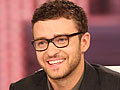 Justin Timberlake