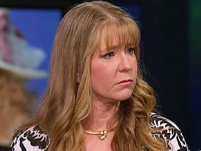 Tonya Harding was banned from U.S. figure skating for life.