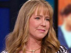 Tonya Harding says she's apologized enough.