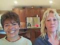Foreclosure Angel Foundation