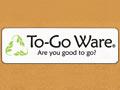 To-GoWare.com
