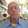 Author Michael Pollan
