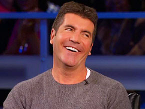 Is Simon Cowell leaving American Idol?