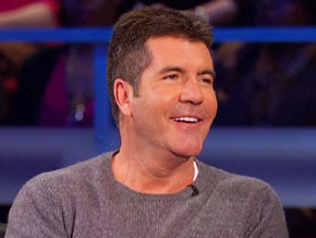 Simon Cowell is the world's most famous talent scout.