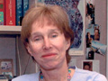 Dr. Judith Rapoport