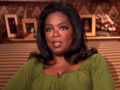 Oprah reflects on Michael Jackson.