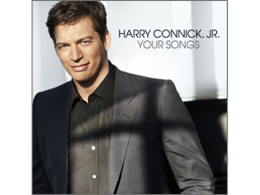 Harry Connick Jr.'s Your Songs