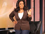 Oprah's New Favorite Jeans - CJ by Cookie Johnson