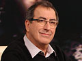 Kenny Ortega