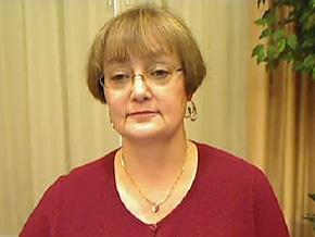 Elizabeth Spratt