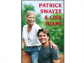 Time of My Life by Patrick Swayze and Lisa Niemi
