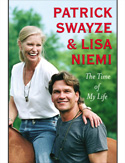 The Time of My Life by Patrick Swayze and Lisa Niemi