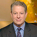 A message from Al Gore