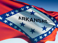 Get the latest stats on love in Arkansas.
