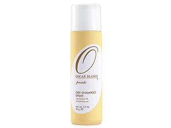 Oscar Blandi shampoo spray