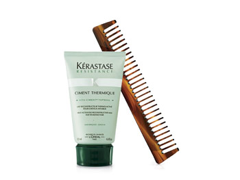 Beauty Pick: Kerastase Resistance