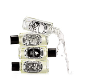 Beauty Pick: Diptyque perfume