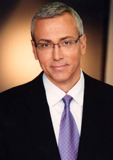 Dr. Drew