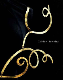 Calder Jewelry