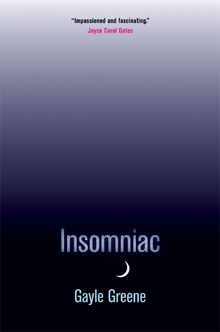 Insomniac