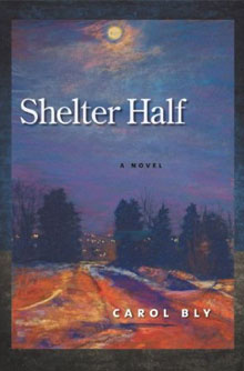 Shelter Half