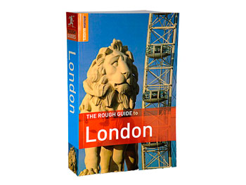 London Rough Guide