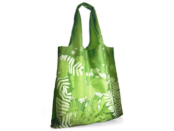 Envirosax tote bag
