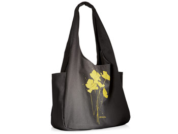 GreenOne tote bag by Greenloop
