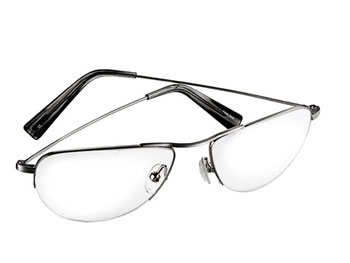 Carraway eyeglasses