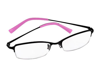 Salt Optics eyeglasses
