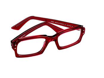 Selima Opaque eyeglasses