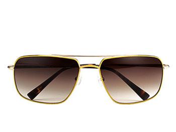 Navigator sunglasses