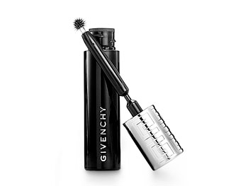 Givenchy mascara