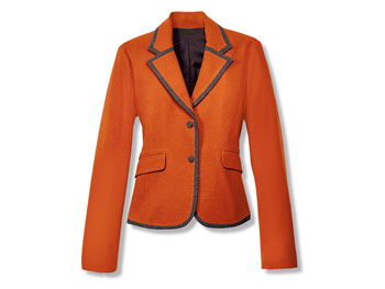 Kate Hill jacket