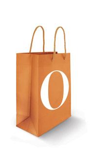 Fall shopping deals