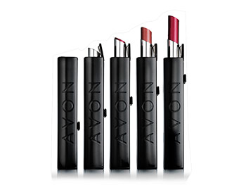 O, The Oprah Magazine's favorite new lipstick