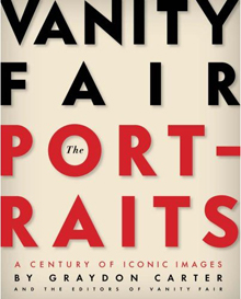 'Vanity Fair: The Portraits'