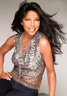 Natalie Cole's favorite music