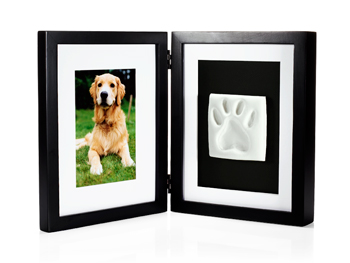 Picture frames from PearHead.com