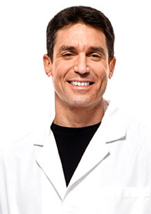 Dr. David Katz, MD