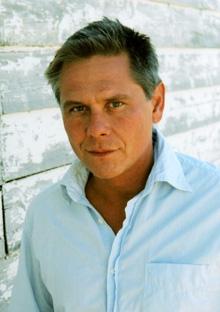 Walter Kirn