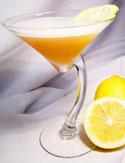 Pineapple Dew Cocktail