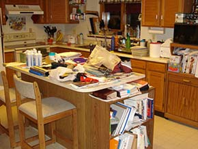 Cheryl's Kitchen