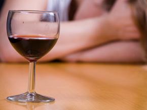 Do you binge drink?