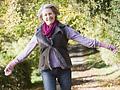 Dealing with Menopausal Symptoms