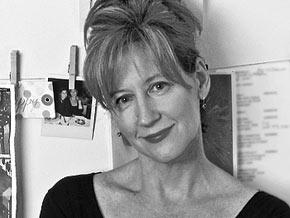 Sandra Magsamen